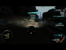 NFS Carbon / Drift Battle / Cooper Ridge / Subaru Impreza WRX STi / 5.167.360 / Keyboard / Joker /