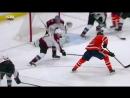 TSN Top 10: Best Goals of the 2017-2018 NHL Season