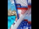 Комплект в кроватку лоскутнаямастерская россошь вмагазиненекупишь буквыподушки