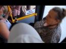 Миссия невыполнима 3: автобус в Кировск