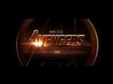 «Мстители: Война Бесконечности»: отрывок #1 — встреча Тора и Стражей Галактики
