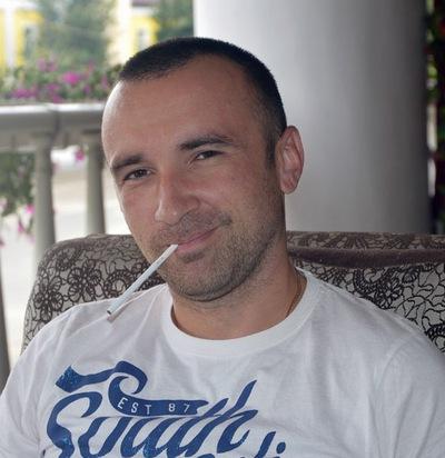 Павел Гурин