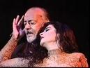 Boston Pops Forever Tango A Evaristo Carriego