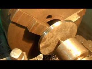 Спец кулачки для токарного патрона