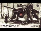 Neuropunk pt.34 mixed by Bes / Нейрофанк Подкаст 34-й — DJ БЕС (2014) Музыка в Хорошем Качестве 2 микса с голосом и Без 320 кб/с