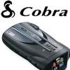 Cobra: радар-детекторы, радиостанции, GPS