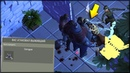 Last Day on Earth: Survival - Новая защита на рейдах! Перегородил всех зомби ЧОППЕРОМ! Player9291