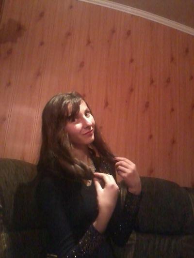 Лена Лукіянчук, 28 августа , Москва, id185137538
