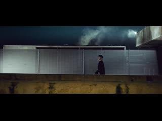 Премьера клипа! Alisher - Без Тебя