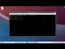 Добавление стабильного репозитория KDE Neon 18.04