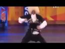 Circassian_Dance_in_talent_program_(_Nart_)-
