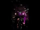 HAVANA KARAOKE CLUB - Live