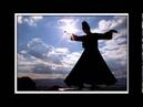 Oruç Güvenç and Tümata - La ilaha ill Allah