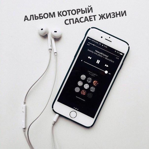 Фото №456247770 со страницы Елены Костыревой
