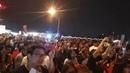 民國107年11.17晚上7點30韓國瑜黃金週動員造勢大會(鳳山)-1