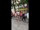День физкультурника с Fit Profi на Почтовой