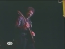 Black Sabbath feat  Rob Halford --  Children Of The Grave