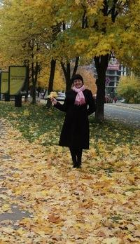 Наталья Павлова-коноваленко, 11 января , Березовка, id123069797