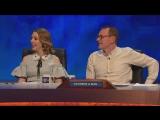 8 Out Of 10 Cats Does Countdown 15x02 - Katherine Ryan, Joe Wilkinson, Dr John Cooper Clarke