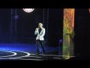 Николай Басков - Я подарю тебе любовь