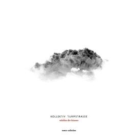 Kollektiv Turmstrasse альбом Rebellion der Träumer - Remix Collection