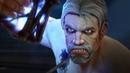 Ролик Месть Седогрива WoW: Legion