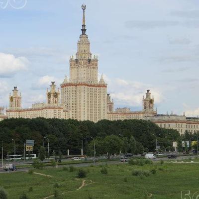Рома Кочетов, 31 августа 1993, Челябинск, id111912358