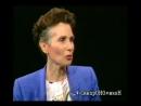 Эдит Фиоре - Прошлые жизни и неупокоенные души Реинкарнация | Философский Клуб ЕДИНСТВО