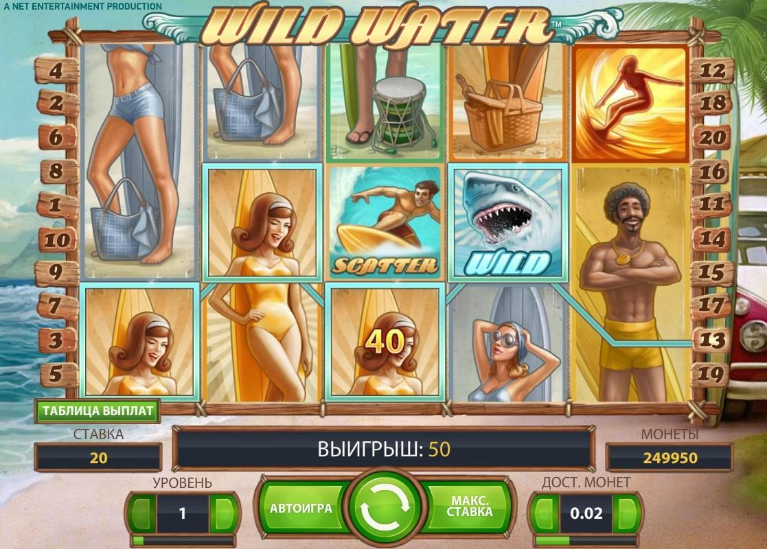 Игровые автоматы lucky angler
