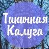 Типичная Kaluga RP