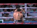 2013-10-19 Raul Hirales vs Francisco Leal