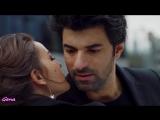 Zerrin Özer - Kıyamam (Ölene Kadar ll Dağhan&Selvi)