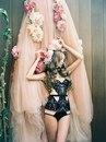 Wedding Lingerie Tumblr