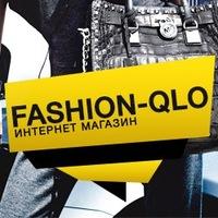 fashion_qlo