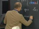 09 Полиглот. Французский за 16 часов! 9 урок.