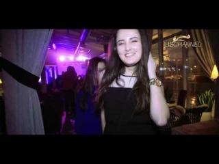 Выступление Мити Фомина в VinoGrad
