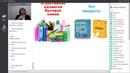 Улучшенный маркетинг ТНТ от Динары Батыргожиной Казахстан