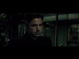 Бэтмен против Супермена- На заре справедливости (2016) - Русский Тизер-Трейлер (субтитры)