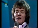 THE HOLLIES - He Ain't Heavy, He's My Brother - 1969
