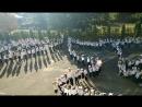 21.09.2018 рік. Вапнярська ЗОШ №2 флеш-моб ❁Голуб миру❁ © автор відеомонтажу Впертий Оптиміст