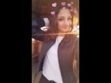 Snapchat-835836170.mp4