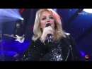 Bonnie Tyler Total Eclipse of the Heart Eiszauber 25 02 2018