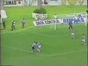Vasco 3 3 x 3 4 Santos Torneio Rio SP 1997