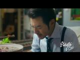 Неожиданный случай заставил простую кухарку Гу Шэннань познакомиться с властным мужчиной Лу Цзинем.