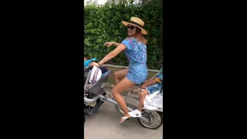 Алюминиевая Taga bike