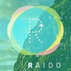 RAIDO travel company