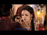 Parud - Paro&Rudra  - love (Rangrasiya) -  Jab Tak Hai Jaan (с переводом)