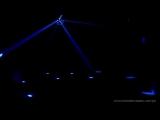 Paradox Factory feat. Dr.Alban - Beautiful People (EuroDJ Remix) Italodance Versi