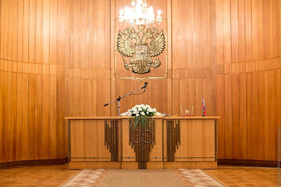 Великий Новгород осень кремль церковь