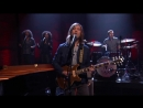 Moon Taxi - The New Black - 2014-01-15